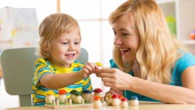 Photo of Родитель должен вводить лишь свои данные: облегчен порядок обращения по 9 программе содействия