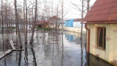 Photo of Для сноса некоторых частных строений на берегу Севана владельцам отправлены уведомления