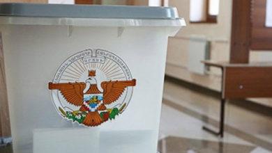 Photo of Արցախում նախագահական ընտրությունների նախնական արդյունքներ կան միայն 2 շրջանից. պատկեր