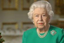 Photo of Коронавирус: королева Елизавета II призвала британцев к самодисциплине и решимости. BBC