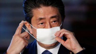 Photo of Коронавирус: Япония готовится на полгода ввести чрезвычайное положение. BBC