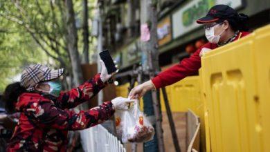 Photo of В Китае впервые с января нет смертей от коронавируса. Карантин помог. BBC