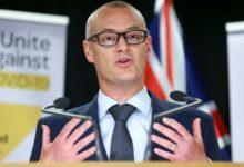 Photo of «Я идиот». Политики, которые нарушили правила самоизоляции. BBC