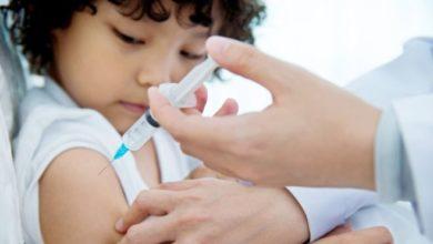 Photo of Есть версия, что прививка БЦЖ дает иммунитет против Covid-19. Что говорят ученые и что мы знаем наверняка?BBC