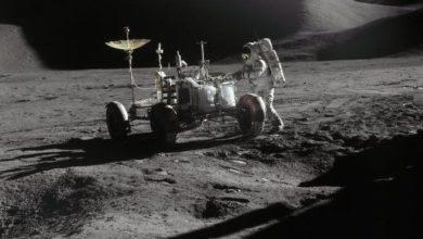 """Photo of """"Все мы — члены одного экипажа"""". Советы космонавтов для тех, кто в изоляции"""