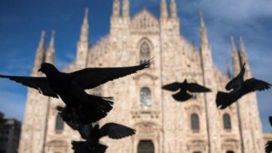 Photo of Коронавирус: Испания и Италия ослабляют карантин. BBC