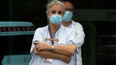 Photo of Коронавирус: Италия и Испания фиксируют спад смертности. BBC