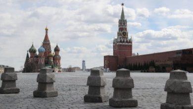Photo of Путину предлагают продлить режим самоизоляции еще на две недели