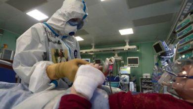 Photo of Коронавирус в мире: ВОЗ предупреждает, что иммунитет не гарантирован. BBC