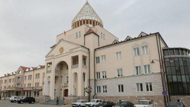 Photo of В парламенте Арцаха будут представлены пять политических команд