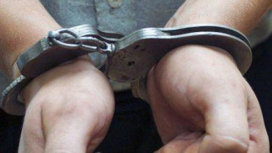 Photo of Գառնի համայնքի նախկին ղեկավարը ձերբակալվել է՝ պաշտոնեական լիազորությունները չարաշահելու կասկածանքով