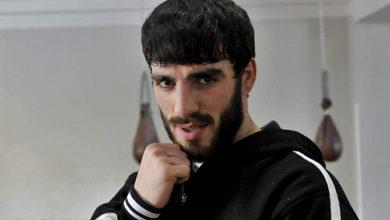 Photo of Армянский чемпион Европы Ованнес Бачков излечился от коронавируса