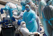 Photo of Китаю предъявили иск в 20 триллионов долларов из-за распространения биологического оружия массового поражения «COVID-19»