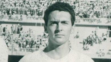 Photo of Մահացել է Ռեալի լեգենդար ֆուտբոլիստը