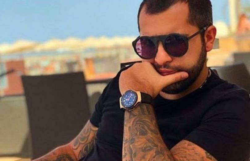 Նարեկ Սարգսյանը, կմնա կալանավորված. դատարանը մերժել է պաշտպանի բողոքը. armtimes.com