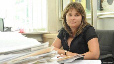 Photo of Журналистка Елена Милашина подала заявление на Кадырова