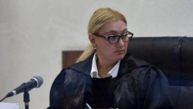 Photo of ԲԴԽ-ն հրավիրում է Գլխավոր դատախազության ուշադրությունը՝ Աննա Դանիբեկյանի անձի շուրջ տեղ գտած հրապարակումների վերաբերյալ