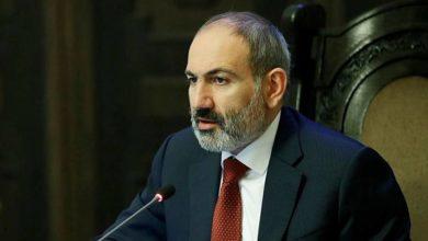 Photo of В течение десяти дней будут сняты ограничения на все виды экономической деятельности — Пашинян