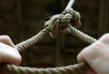 Photo of Սոթք գյուղում 12 տարեկան երեխա է ինքնասպանություն գործել