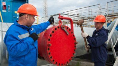 Photo of Газпром согласился поставлять газ в Польшу по более низким ценам после проигрыша в Стокгольмском арбитраже