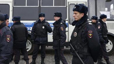 Photo of МВД России из-за пандемии коронавируса не будет депортировать иностранцев