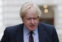 Photo of Մեծ Բրիտանիայի վարչապետ Բորիս Ջոնսոնը, ում մոտ կորոնավիրուս էր հաստատվել 10 օր առաջ, տեղափոխվել է հիվանդանոց. BBC