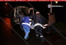 Photo of Ողբերգական դեպք Երևանում. հրդեհը մարելուց հետո հայտնաբերվել է տղամարդու մոխրացած դի