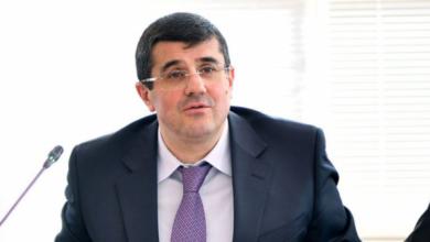 Photo of Выборы посреди коронавируса: Нагорный Карабах выбрал президента