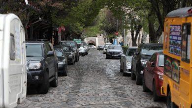 Photo of В Ереване могут сократить 80% «красных линий»