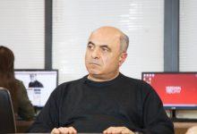 Photo of Մտորումներ կորոնավիրուսի, աշխարհի վերջի և Հայաստանի ապագայի մասին. մաս 1-ին