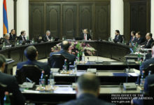 Photo of 290.000 քաղաքացիների տրվել է 9.3 մլրդ դրամի վարկային արձակուրդ. վարչապետ