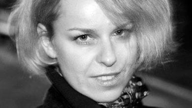Photo of Умерла главный редактор «Русского радио» Юлия Ларионова