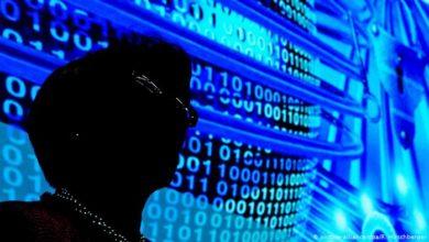 Photo of Хакеры атакуют американские центры исследования COVID-19.dw.com
