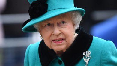 Photo of «Это поколение британцев такое же сильное, как и все прежние». Королева Елизавета обратится к народу. BBC