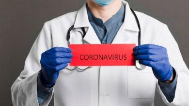 Photo of Число инфицированных коронавирусом в Ширакской области невелико: новые подробности