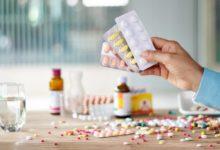 Photo of ВОЗ представила исследования о том, влияют ли лекарства от гипертонии на тяжесть COVID-19