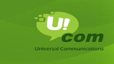 Photo of Ucom ընկերության ավելի քան 5 տասնյակ աշխատակից ազատման դիմում է գրել. 1lurer.am
