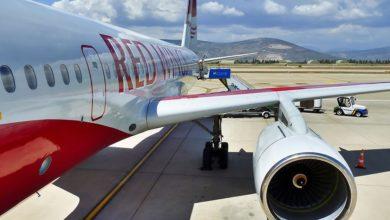 Photo of Из России двумя рейсами в Армению вернулись более 400 граждан Армении