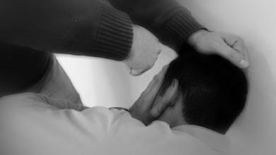 Photo of Ադրբեջանի քաղաքացին ծեծելով սպանել է իր հայ հարեւանին. քրեական գործն ուղարկվել է դատարան