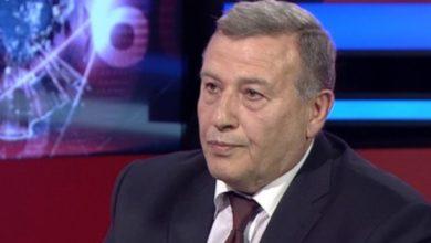 Photo of «Разрушительные подходы к гражданской авиации»: Чагарян рассказал, почему ушел от Пашиняна