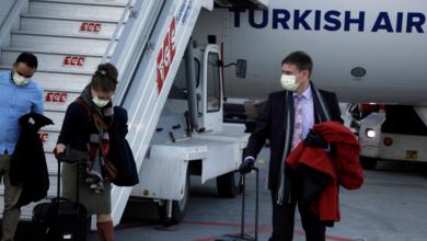 Photo of Получены данные 56-и граждан РА, желающих вернуться из Турции в Армению, у 8 из них проблемы с документами