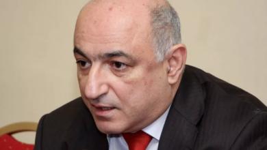 Photo of «Да, правительство недостаточно профессионально, но оно действует с большой преданностью», — председатель Ереванского пресс-клуба Борис Навасардян