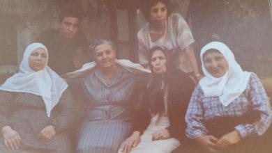 Photo of Մեծ մայրս գտավ կորած աղջկան. Փաստինֆո