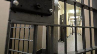 Photo of Դատախազների որոշումներով 9 մեղադրյալ ազատ է արձակվել