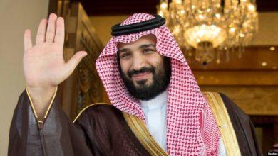 Photo of В Саудовской Аравии отменено наказание плетьми