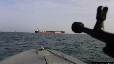 Photo of Тегеран ответил на призыв Трампа уничтожать иранские корабли