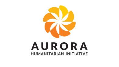 Photo of Открыт прием номинаций на премию «Аврора» – 2021