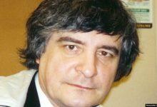 Photo of Կորոնավիրուսից մահացել է պոետ եւ կոմպոզիտոր Դմիտրի Սմիրնովը. svoboda.org
