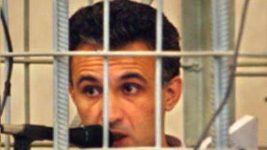 Photo of «Նրանք, ում Նաիրին հիշում էր որպես իր բարեկամի, այսօր աջակցում են Քոչարյան-Սարգսյան-Վանեցյան եռյակին». Արման Բաբաջանյան