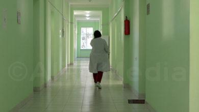 Photo of Первая смерть: женщина в Грузии умерла от коронавируса. sputnik-georgia.ru